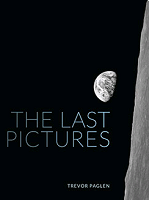 THE LAST PICTURES
