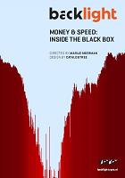 MONEY & SPEED