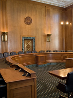 Senate Banking Committee